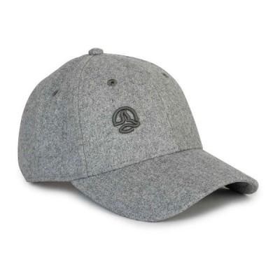 テルヌア メンズ メンズ用ウェア 帽子 ternua austral