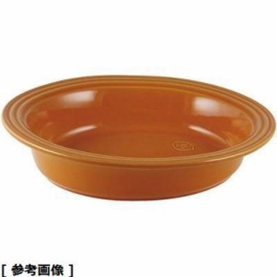 APPOLIA アポーリア RAP4515 アポーリアオーバルベーキングディッシュ(33?p オレンジ)
