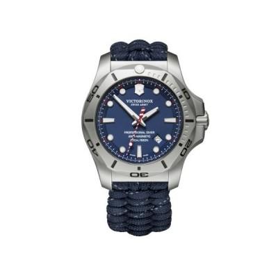 イノックス ダイバー 241843 VICTORINOX ビクトリノックス メンズ 腕時計 国内正規品 送料無料