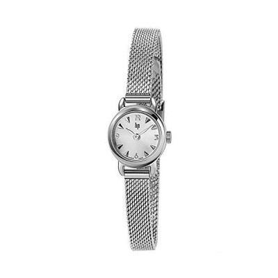 リップ LIP 腕時計 671267 アンリエッテ メッシュメタル ベルト クォーツ レディース [並行輸入品]