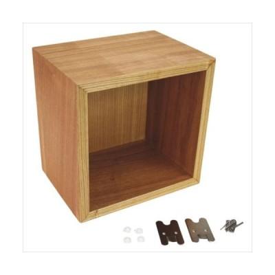 石膏ボード用 壁掛けボックス 小 058551 (APIs)