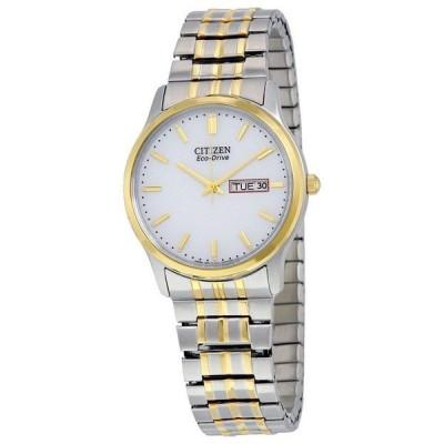 腕時計 シチズン NEW Citizen 180 Men's Eco Drive Watch - BM8454-93A