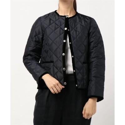 ジャケット ブルゾン Traditional Weatherwear: 別注ARKLEY