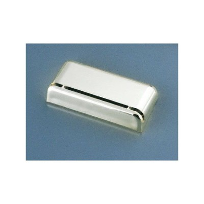 PS カード立(5ヶ入) PCG−52 ゴールド (PKCR601)