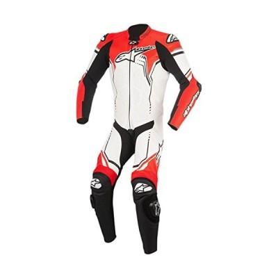 アルパインスターズ モーターサイクル レーシングスーツ 3150518-233-60 Alpinestars 31505