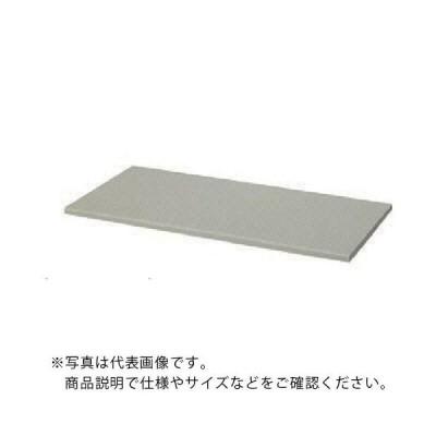 ナイキ 棚板(W:900用) (SSS-900M-AW) (株)ナイキ (メーカー取寄)