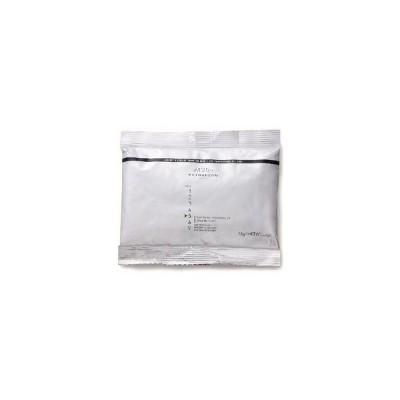 エステダム ホワイトマスク フェイス&デコルテ (100g x 5袋) 業務用