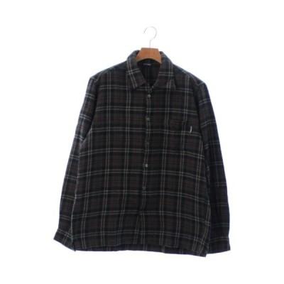 GALLERY 1950 ギャラリー1950 カジュアルシャツ メンズ