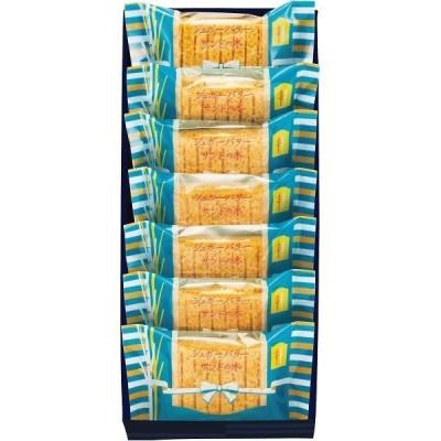 シュガーバターサンドの木 7個入 内祝い 銀のぶどう クッキー スイーツ 焼き菓子 洋菓子 ギフト 包装
