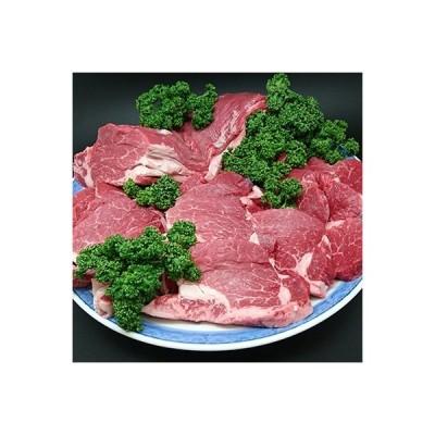 草津市 ふるさと納税 【近江牛】A5ランク牛ヒレステーキ 約4kg×1本