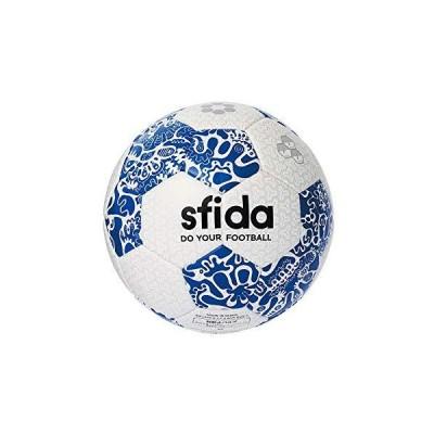 SFIDA(スフィーダ) キッズ サッカーボール3号球 VAIS NORITAKE KINASHI Edition BSF-VN04
