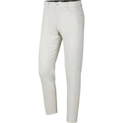 ナイキ カジュアルパンツ メンズ ボトムス Flex Trousers Mens