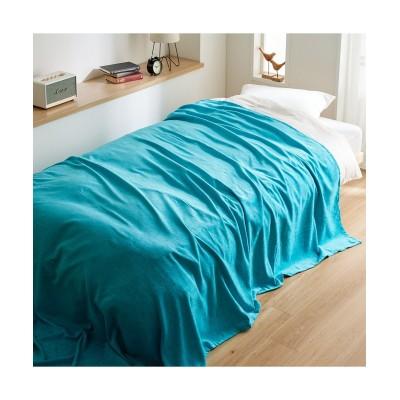 霜降り調肌ざわりの良いマルチカバー 布団セット, Beddings, 寝具(ニッセン、nissen)