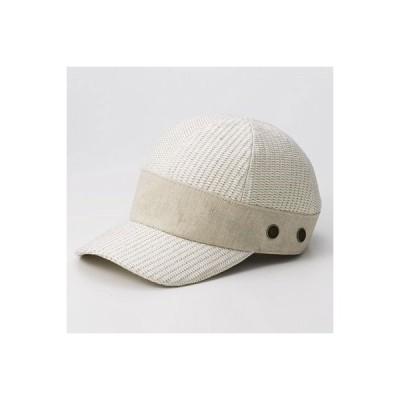 BUZZ CAP XL <IVORY>