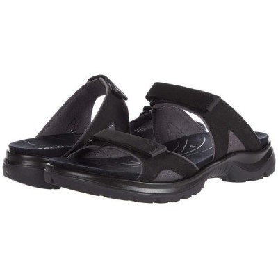 エコー レディース サンダル シューズ Yucatan Slide Sandal