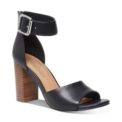 マッデンガール レディース サンダル シューズ Harperr Two-Piece City Sandals