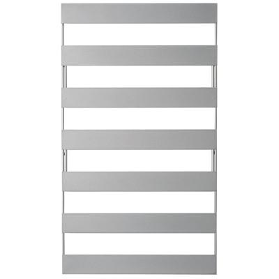 ガーデニング フラワー ガーデニング用品 エクステリア 室外機カバー 逆ルーバー室外機カバー サイドパネル2枚組 564411