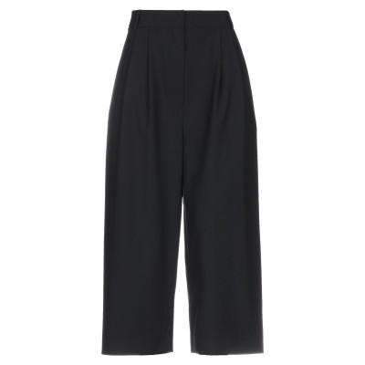 ティビ TIBI パンツ ブラック 0 ポリエステル 72% / レーヨン 23% / ポリウレタン 5% パンツ