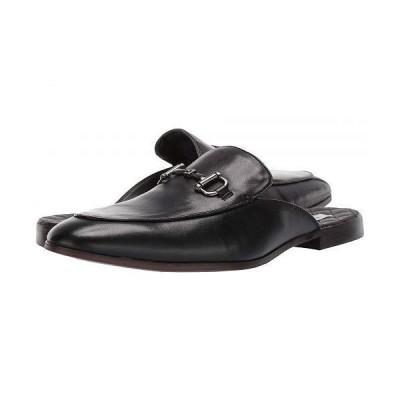 Steve Madden スティーブマデン メンズ 男性用 シューズ 靴 ローファー Dazling - Black