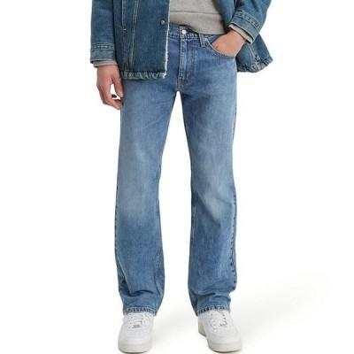 リーバイス メンズ デニムパンツ ボトムス Levi'sR 559 Relaxed Stretch Straight Jeans
