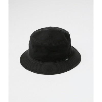 帽子 ハット RACAL/Bucket hat