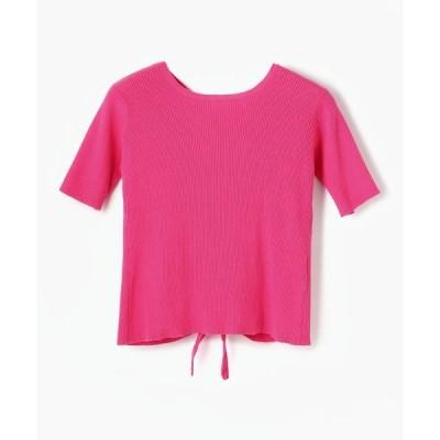 TOMORROWLAND / トゥモローランド SIMON MILLER NOVI 半袖Tシャツ