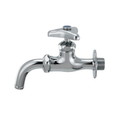 カクダイ 万能ホーム水栓13 7015-13   水道用品