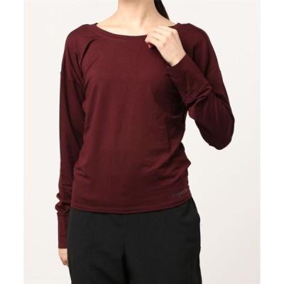 tシャツ Tシャツ Top , WEAR/ W0635V