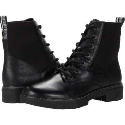 ドクター ショール Dr. Scholl's レディース シューズ・靴 Hudson - Original Collection Black