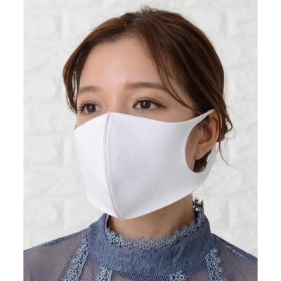 5枚セット ふんわりマスク立体マスク