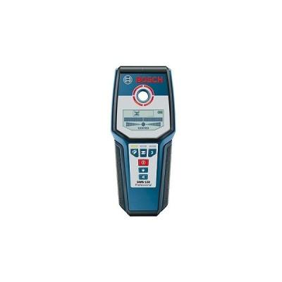 BOSCH ボッシュ GMS120 デジタル探知機