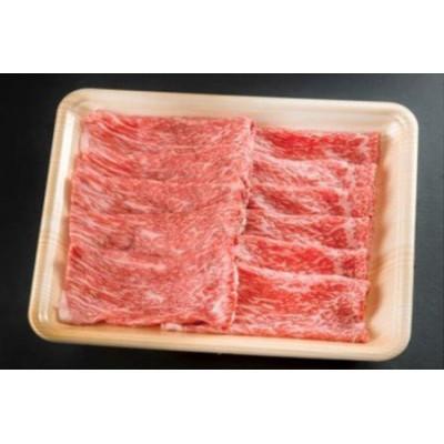 【2607-2136】※HNP-09飛騨牛&国産豚肉しゃぶしゃぶ食べ比べ