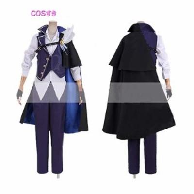MARGINAL#4 LAGRANGE POINT 緋室 キラ(ヒムロ キラ)風 コスプレ衣装 コスチューム cosplay イベント 変装