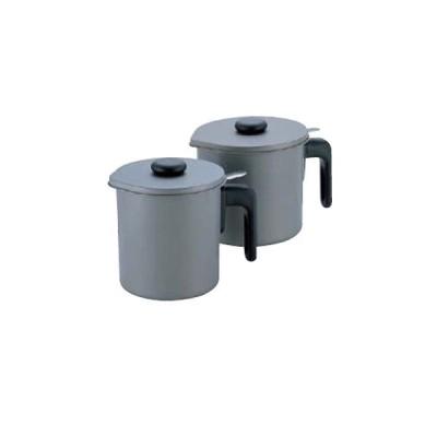 オイルポット テフロンオイルポット1.2L 油缶
