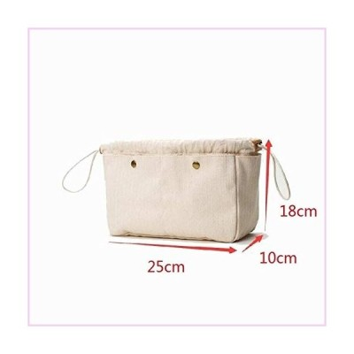 SLDSM Cosmetic Bag, Toiletry Bags Ideal for Travel Vacation Fitness Camping Bathroom and Party outdoor Activities Ues for Jewellery Beauty Cosmetics a