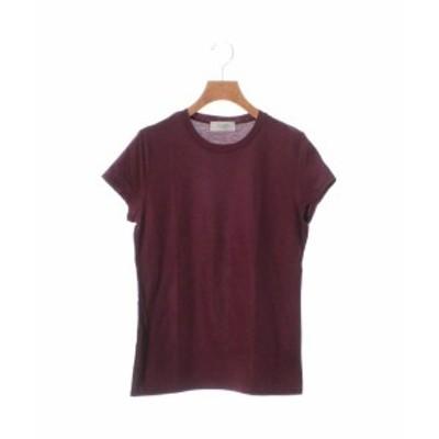 VONDEL フォンデル Tシャツ・カットソー レディース