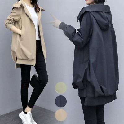 レディース アウター ブルゾン ジャンパー ジャンパー レディースファッションダウンジャケット コート