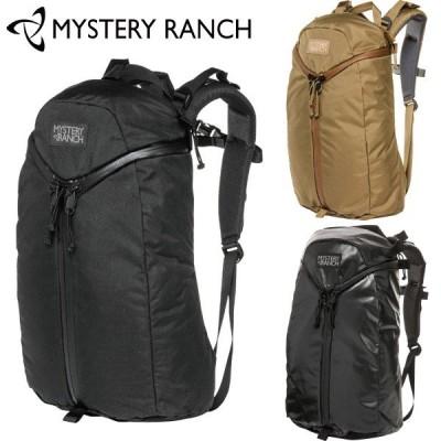 MYSTERY RANCH アーバンアサルト21 バックパック ミステリーランチ  Urban Assault 21