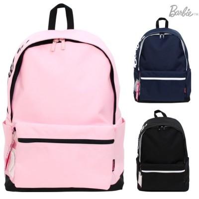 [大特価34%OFF] Barbie<バービー> デイパック マリー 3カラー 59055-ace