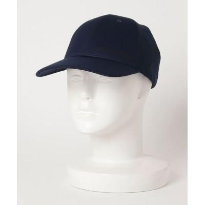 MAMMUT / 【速乾】Sertig Cap MEN 帽子 > キャップ