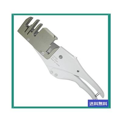 ビクター エアコンダクトカッター VD2200
