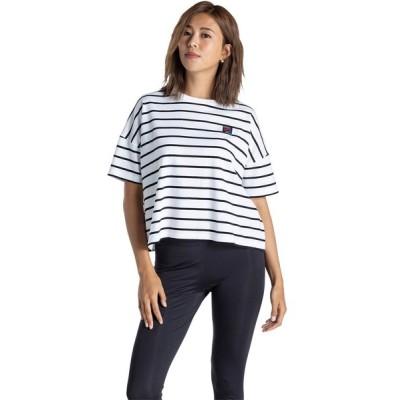 セール SALE セール SALE ロキシー ROXY  SUNSHINE DAY T-shirts