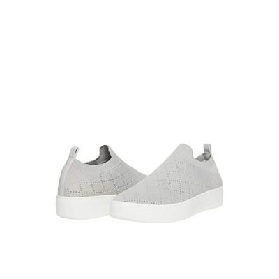 スティーブマッデン Bequilt Sneaker レディース スニーカー Grey