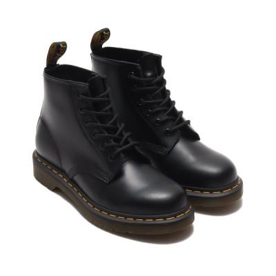 ドクターマーチン Dr.Martens ブーツ 101 YS (BLACK) 20FA-I