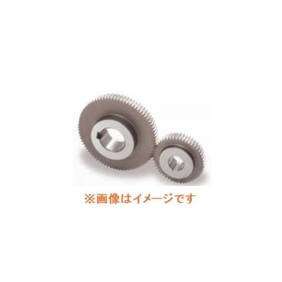 KHK 小原歯車工業 MSGB1.5-18 歯研平歯車