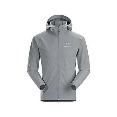 Arc'teryx Gamma SL Hoody Men's | Versatile Softshell Jacket | Pegasus, X-La