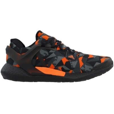 アディダス メンズ スニーカー シューズ Alphatorsion Boost Running Shoes