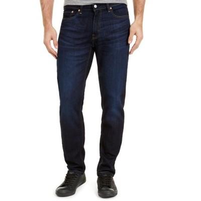 リーバイス デニムパンツ ボトムス メンズ Flex Men's 531 Athletic Slim-Fit Jeans Myers Crescent