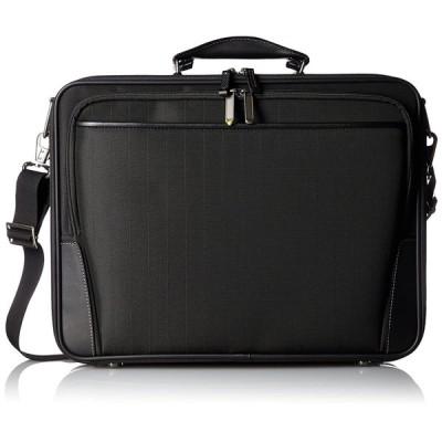 エースジーン ace.GENE ビジネスバッグ ポストグリップAT 43cm 30413 01 (ブラック)
