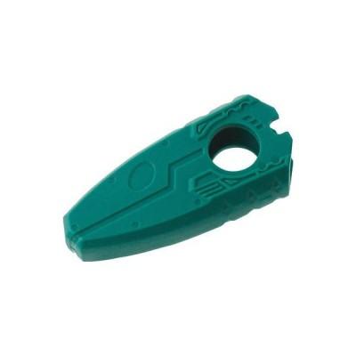 エンジニア 作業工具エンジニア ウルスマスク PZM58 (コード4309987)